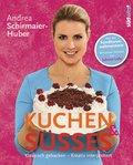 Kuchen & Süßes (eBook, ePUB)