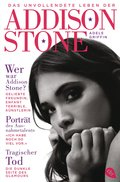 Das unvollendete Leben der Addison Stone (eBook, ePUB)