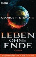 Leben ohne Ende (eBook, ePUB)
