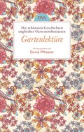 Gartenlektüre (eBook, ePUB)