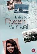 Rosenwinkel (eBook, ePUB)