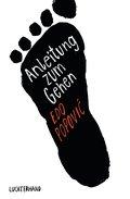 Anleitung zum Gehen (eBook, ePUB)