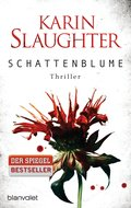 Schattenblume (eBook, ePUB)