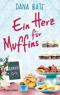 Ein Herz für Muffins (eBook, ePUB)