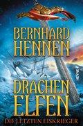 Drachenelfen - Die letzten Eiskrieger (eBook, )