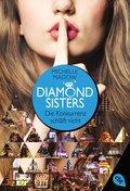 Diamond Sisters - Die Konkurrenz schläft nicht (eBook, ePUB)