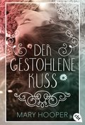 Der gestohlene Kuss (eBook, ePUB)