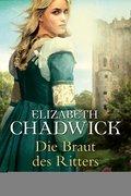 Die Braut des Ritters (eBook, ePUB)