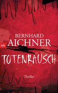 Totenrausch (eBook, ePUB)