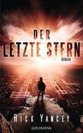 Der letzte Stern (eBook, ePUB)