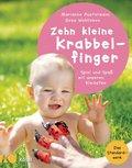 Zehn kleine Krabbelfinger (eBook, ePUB)