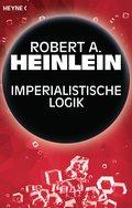 Imperialistische Logik (eBook, ePUB)