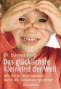 Das glücklichste Kleinkind der Welt (eBook, ePUB)