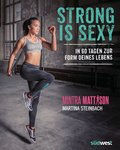 Strong is sexy (eBook, ePUB)