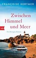 Zwischen Himmel und Meer (eBook, ePUB)