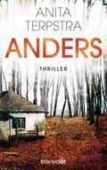 Anders (eBook, ePUB)