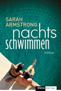 Nachts schwimmen (eBook, ePUB)