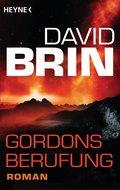 Gordons Berufung (eBook, ePUB)