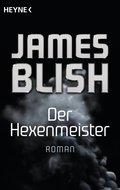 Der Hexenmeister (eBook, ePUB)