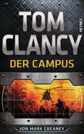 Der Campus (eBook, ePUB)