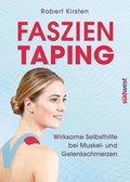 Faszien-Taping (eBook, ePUB)