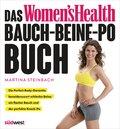 Das Women's Health Bauch-Beine-Po-Buch (eBook, ePUB)
