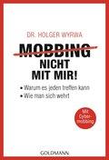 Mobbing - nicht mit mir! (eBook, ePUB)