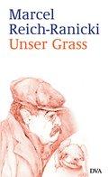 Unser Grass (eBook, ePUB)