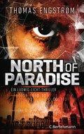 North of Paradise (eBook, ePUB)