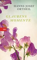 Glaubensmomente (eBook, ePUB)
