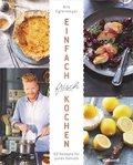 Einfach frisch kochen (eBook, ePUB)