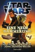 Star Wars? - Eine neue Dämmerung (eBook, ePUB)