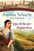 Das Erbe der Kräuterfrau (eBook, ePUB)