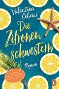 Die Zitronenschwestern (eBook, ePUB)