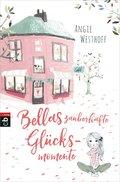 Bellas zauberhafte Glücksmomente (eBook, ePUB)