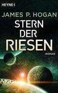 Stern der Riesen (eBook, ePUB)