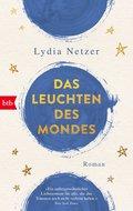 Das Leuchten des Mondes (eBook, ePUB)