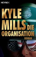 Die Organisation (eBook, ePUB)