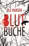 Blutbuche (eBook, ePUB)