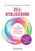 Zell-Vitalisierung (eBook, ePUB)