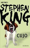 Cujo (eBook, ePUB)