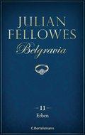 Belgravia (11) - Erben (eBook, ePUB)