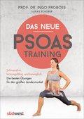 Das neue Psoas-Training (eBook, ePUB)