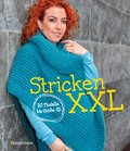 Stricken XXL (eBook, ePUB)