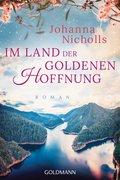 Im Land der goldenen Hoffnung (eBook, ePUB)