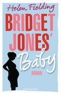 Bridget Jones' Baby (eBook, ePUB)