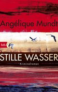 Stille Wasser (eBook, ePUB)