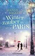Winterzauber in Paris (eBook, ePUB)