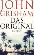 Das Original (eBook, ePUB)