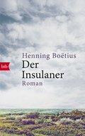 Der Insulaner (eBook, ePUB)